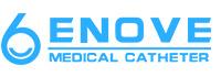 Enove Precision Plastics Catheter-Tubing Extrusion,OEM Services