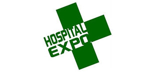 Hospital Expo 2019