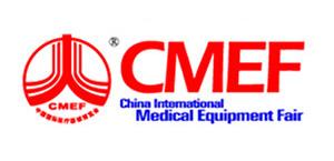 CMEF/ICMD Autumn 2021
