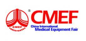 CMEF Spring 2020